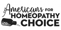 Americans for Homeopathy Choice