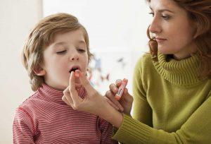 homeopathychoice-dosing