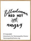 Belladonna c frame