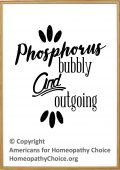 phosphorus_framed-c