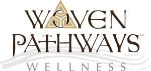 woven-pathways-wellness-logo-005a-outlines (1)