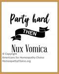 nux_vomica_8x10_BW_final frame