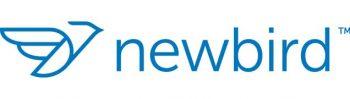 newbird-logo2