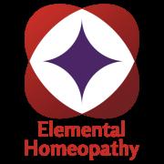 Elemental Homeopathy