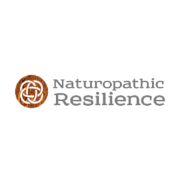 Resiliance Naturopathic