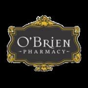 obrian pharmacy