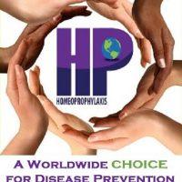 HPWWC - Logo - 450